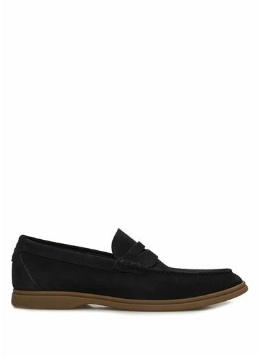 Brunello Cucinelli Ayakkabı Lacivert